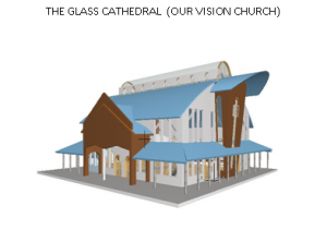 The glasscathedral